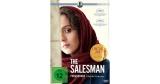"""Film """"The Salesman"""" kostenlos in der Arte Mediathek schauen"""