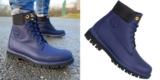 Timberland Radford Boots A1R5M 6-inch für 77,77€