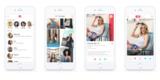 Gratis: 1 Monat Tinder Gold kostenlos nutzen mit adidas Runtastic Challenge