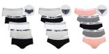 10x Tokyo Laundry Damen-Unterwäsche für £23.99 bzw. 26,04€ inkl. Versand