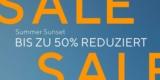 Tom Tailor Sale mit bis zu 50% Rabatt + 25% Gutschein