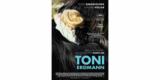 """Film """"Toni Erdmann"""" kostenlos in ARD Mediathek (Komödie)"""