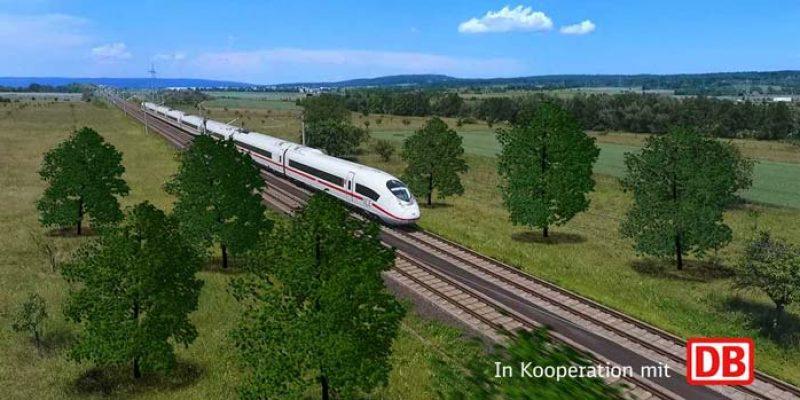 Travelzoo Bahn Angebot: 25% Rabatt auf Bahntickets quer durch Deutschland