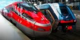 Italien: 30% Rabatt auf Zugtickets mit dem Trenitalia Gutschein