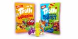 Trolli Cashback Aktion: Süßigkeiten kostenlos testen (Saure Fruchtschlangen & bunte Fruchtgummis)