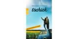 """Gratis Film: """"Tschick"""" kostenlos streamen und downloaden in der ARD Mediathek"""