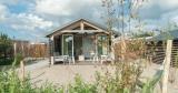 7 Nächte im TUI Villas Ferienhaus Ameland für 4 Pers. ab 361€
