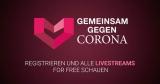 TVNOW Live Streams (RTL, VOX, ntv, RTL2, etc.) kostenlos bis Ende Juni 2020
