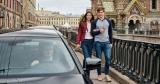Uber Aktion: Jede Fahrt im Stadtgebiet nur 5€ (Berlin, München, Frankfurt & Düsseldorf)