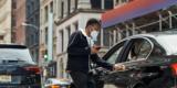 2x 15€ Uber Gutschein für Neu- und Bestandskunden für Fahrt zum Impftermin