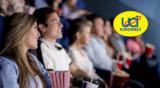 2x UCI Kinogutscheine für alle 2D-Filme (inkl. Zuschläge) für 12,80€