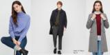 Uniqlo Sale: Rabatt auf Winterjacken, Mäntel, Pullover und vieles mehr