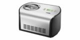 Unold One Kompressor-Eismaschine für 199€
