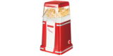 Unold Popcornmaker 48525 in rot für 22,99€ (bei Abholung im Saturn Markt)