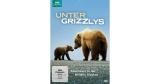"""Doku """"Unter Grizzlys"""" kostenlos in ZDF Mediathek als Stream"""
