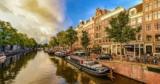 2 Übernachtungen im Van der Valk Hotel Schiphol in Amsterdam ab 178€ (2 Personen)