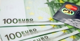NEU: Vergleichsrechner Girokonto, Kreditkarte & Tagesgeldkonto