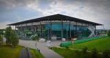 Kostenlose VfL Wolfsburg Tickets gegen Bayer 04 Leverkusen für DKB Kunden