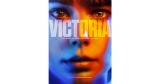 Film Victoria kostenlos als Stream in der ARD Mediathek