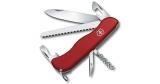 Victorinox Rucksack Taschenmesser für 20,90€