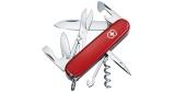 Victorinox Taschenmesser Climber (14 Funktionen) für 19,60€