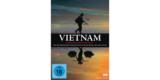 """Gratis-Doku: """"Vietnam"""" von Ken Burns in der arte Mediathek – IMDb: 9,1 von 10"""