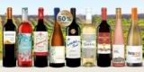 Vinos Sommerpakete: Wein-Bundles für den Sommer (Sommergenuss-Tickets) mit bis zu 50% Rabatt