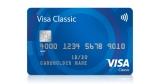 eBay Visa Aktion: 10% Rabatt bei Zahlung mit Visa Kreditkarte (max. 10€ Rabatt)