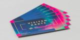 200 kostenlose Visitenkarten bei WirmachenDruck bestellen