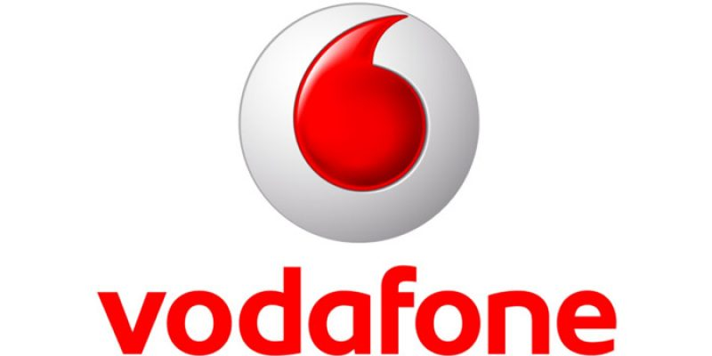 Vodafone DataGo Aktion: Datentarif mit 16 GB LTE für 9,16€ dank 380€ Auszahlung