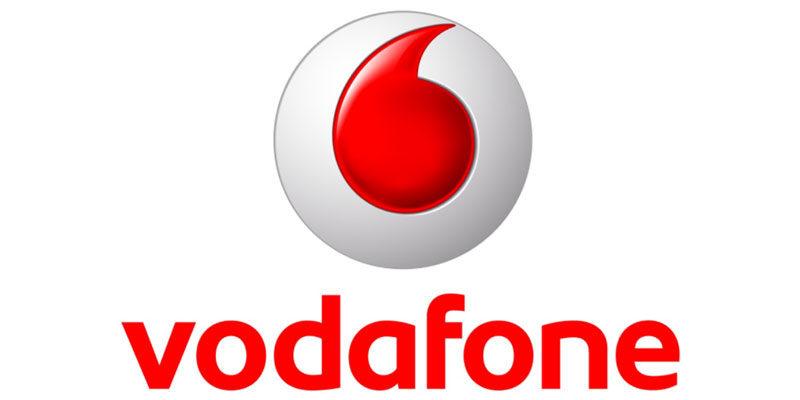 Vodafone DataGo Aktion: Datentarif mit 12 GB LTE für 12,07€ dank 250€ Auszahlung