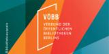 Berlin: kostenloser VÖBB Online Ausweis (3 Monate)