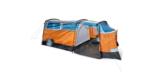 Volkswagen Bulli Zelt für 3 Personen für 99,99€ inkl. Versand