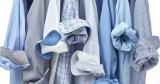 Walbusch Sale: Hemden (Regular und Comfort Fit) ab 25€