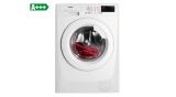 AEG Waschmaschine L68480FL (8 KG) für nur 379€