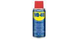 WD-40 Universalspray (100 ml Sprühdose) für 2,54€