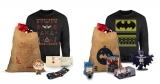 Weihnachtspullover Geschenkset für 29,48€ – Harry Potter, Disney, Star Wars & mehr