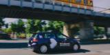 Kostenlose WeShare Registrierung + 20€ Startguthaben Gutschein – CarSharing mit Elektroautos (e-Golf)