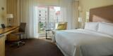Berlin: Nacht im Doppelzimmer des Westin Grand Hotel inkl. Frühstück für 139€