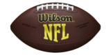 Wilson American Football Force NFL Duke Replica für 14,69€