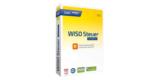 Buhl WISO Steuer Sparbuch 2021 für 20,99€ – Schnell & Einfach zur Steuererklärung