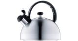 WMF Flötenkessel / Teekessel (1,5 Liter) für 26,41€