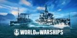 Epic Games Store Gratis-Spiel: World of Warships Starter Pack für den PC