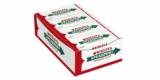 8x Packungen Wrigley's Spearmint Kaugummi für 4,49€