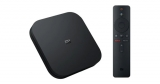 Xiaomi Mi Box S Streaming-Box für 50,77€