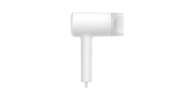 Xiaomi Mi Ionic Haartrockner mit Überhitzungsschutz für 35,26€