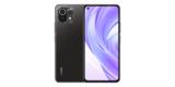 Xiaomi Mi 11 Lite (6GB + 64 GB und 6,5 Zoll AMOLED Display) für 220,91€