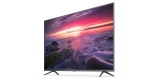 Xiaomi Mi Smart TV 4S (43 Zoll) 4K Ultra HD Fernseher mit Android 9.0 für 296,99€