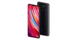 Xiaomi Redmi Note 8 Pro (6,53 Zoll, 64 GB, 64 MP Kamera) für 179,90€