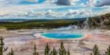 """Doku """"Im Zauber der Wildnis: Nordamerikas Nationalparks"""" kostenlos als Stream in ZDF/3sat Mediathek"""